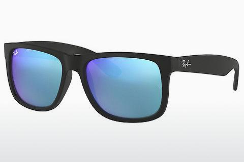 Sonnenbrille Ray-Ban JUSTIN (RB4165 622/55)