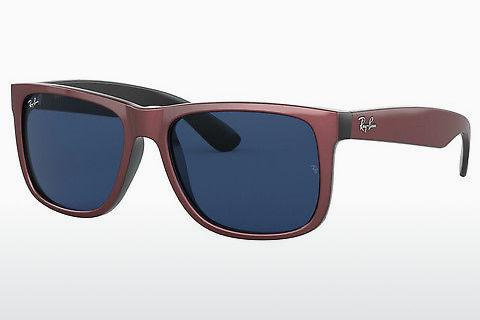 Sonnenbrille Ray-Ban JUSTIN (RB4165 646980)