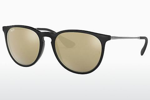 Sonnenbrille Ray-Ban ERIKA (RB4171 601/5A)