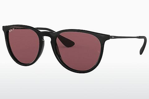 Sonnenbrille Ray-Ban ERIKA (RB4171 601/5Q)