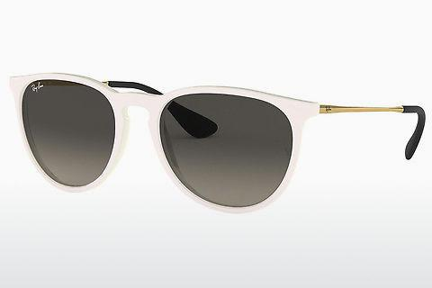Sonnenbrille Ray-Ban ERIKA (RB4171 631411)