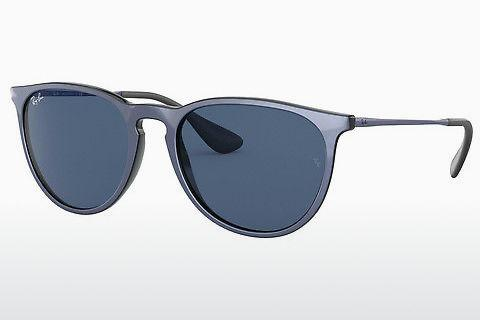 Sonnenbrille Ray-Ban ERIKA (RB4171 647180)