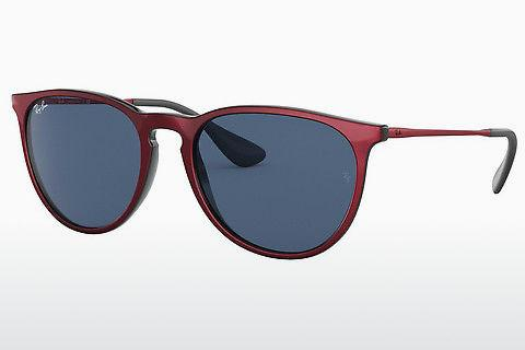 Sonnenbrille Ray-Ban ERIKA (RB4171 647280)