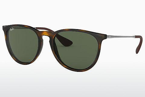 Sonnenbrille Ray-Ban ERIKA (RB4171 710/71)