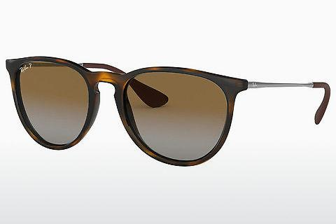 Sonnenbrille Ray-Ban ERIKA (RB4171 710/T5)