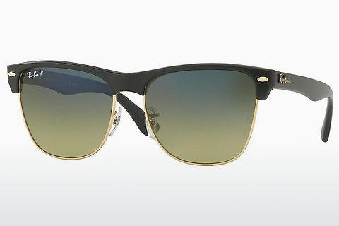 Sonnenbrille Ray-Ban CLUBMASTER OVERSIZED (RB4175 877/76)