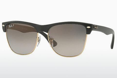 Sonnenbrille Ray-Ban CLUBMASTER OVERSIZED (RB4175 877/M3)
