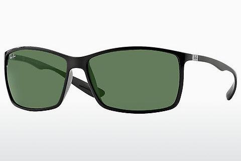 Sonnenbrille Ray-Ban LITEFORCE (RB4179 601/71)