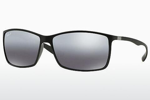 Sonnenbrille Ray-Ban LITEFORCE (RB4179 601S82)
