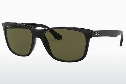 Sonnenbrille Ray-Ban RB4181 601/9A