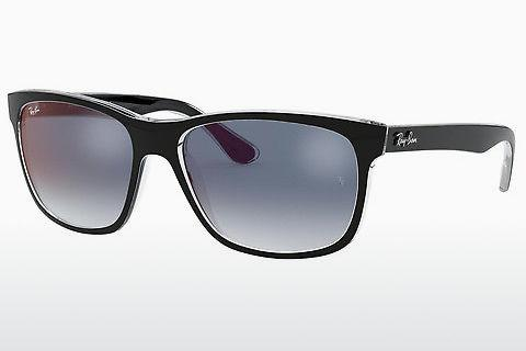 Sonnenbrille Ray-Ban RB4181 6039X0