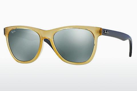 Sonnenbrille Ray-Ban RB4184 604340