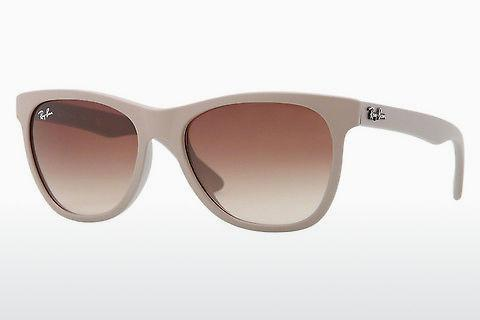 Sonnenbrille Ray-Ban RB4184 886/85