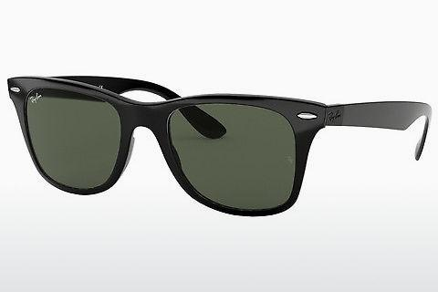Sonnenbrille Ray-Ban WAYFARER LITEFORCE (RB4195 601/71)