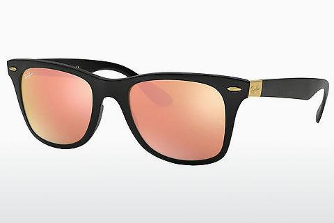 Sonnenbrille Ray-Ban WAYFARER LITEFORCE (RB4195 601S2Y)
