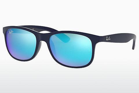 Sonnenbrille Ray-Ban ANDY (RB4202 615355)