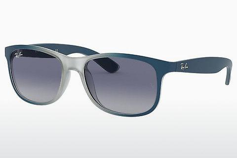 Sonnenbrille Ray-Ban ANDY (RB4202 63704L)