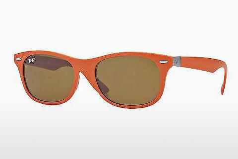 Sonnenbrille Ray-Ban RB4207 609773