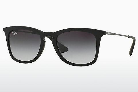 Sonnenbrille Ray-Ban RB4221 622/8G