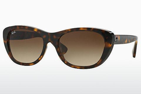 Sonnenbrille Ray-Ban RB4227 710/13