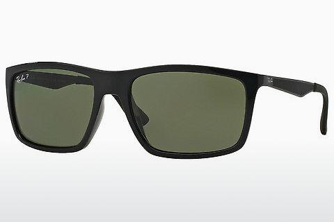 Sonnenbrille Ray-Ban RB4228 601/9A