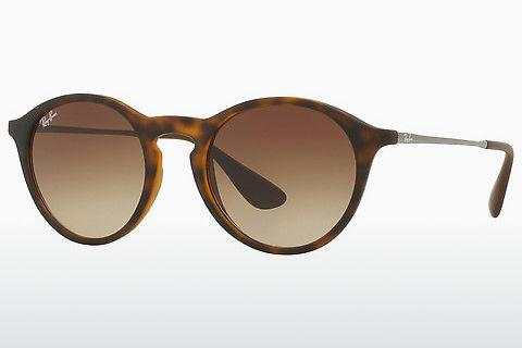 Sonnenbrille Ray-Ban RB4243 865/13