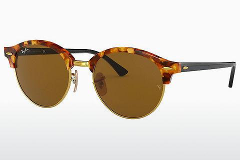 Sonnenbrille Ray-Ban Clubround (RB4246 1160)