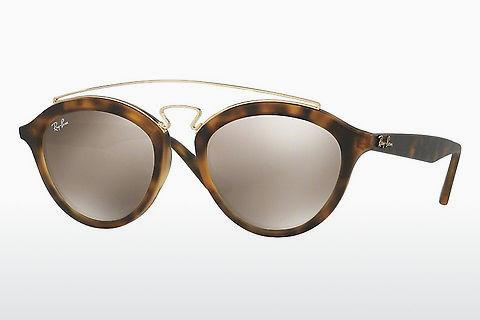 Sonnenbrille Ray-Ban New Gatsby Ii (RB4257 60925A)
