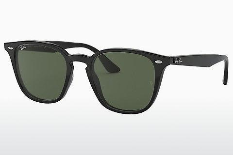 Sonnenbrille Ray-Ban RB4258 601/71