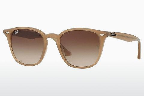 Sonnenbrille Ray-Ban RB4258 616613