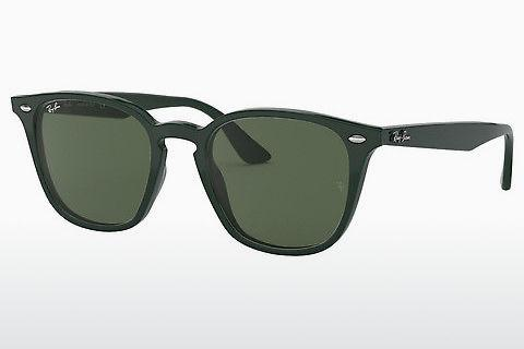 Sonnenbrille Ray-Ban RB4258 638571