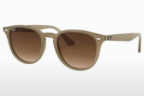 Sonnenbrille Ray-Ban RB4259 616613