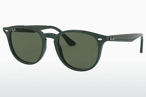 Sonnenbrille Ray-Ban RB4259 638571