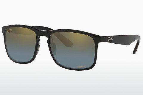 Sonnenbrille Ray-Ban RB4264 601/J0