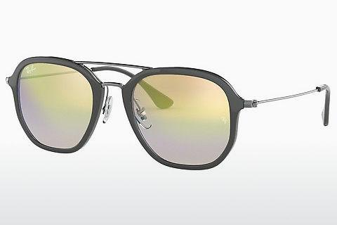 Sonnenbrille Ray-Ban RB4273 6333Y0