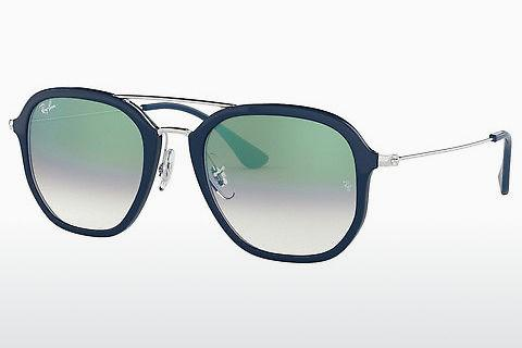 Sonnenbrille Ray-Ban RB4273 63343A