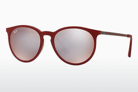 Sonnenbrille Ray-Ban RB4274 6261B5