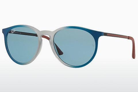 Sonnenbrille Ray-Ban RB4274 6365F7
