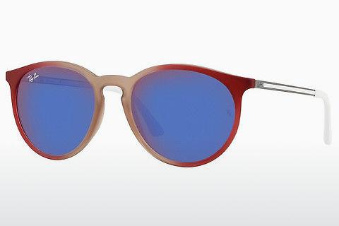 Sonnenbrille Ray-Ban RB4274 6366D1