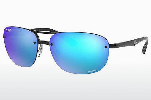 Sonnenbrille Ray-Ban RB4275CH 601/A1