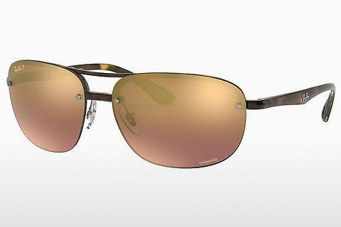 Sonnenbrille Ray-Ban RB4275CH 710/6B