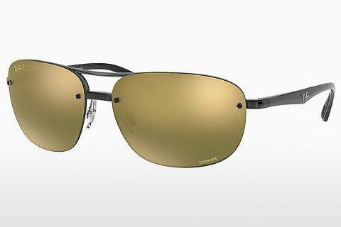 Sonnenbrille Ray-Ban RB4275CH 876/6O