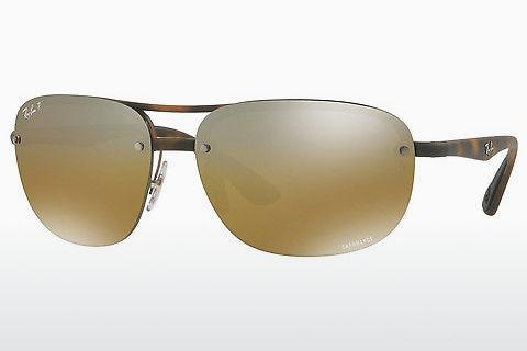 Sonnenbrille Ray-Ban RB4275CH 894/A2