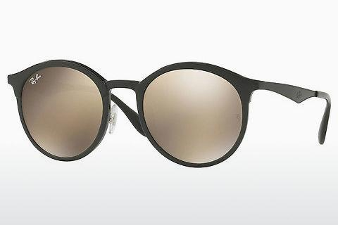 Sonnenbrille Ray-Ban EMMA (RB4277 601/5A)