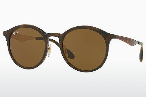 Sonnenbrille Ray-Ban EMMA (RB4277 628373)