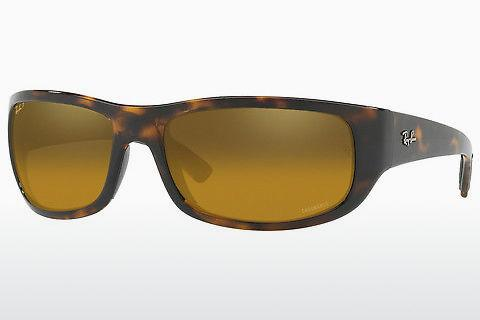 Sonnenbrille Ray-Ban RB4283CH 710/A3