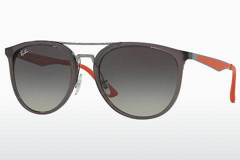 Sonnenbrille Ray-Ban RB4285 637311