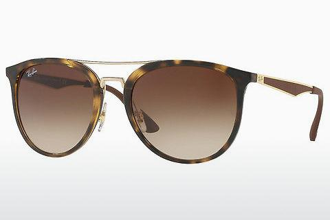 Sonnenbrille Ray-Ban RB4285 710/13