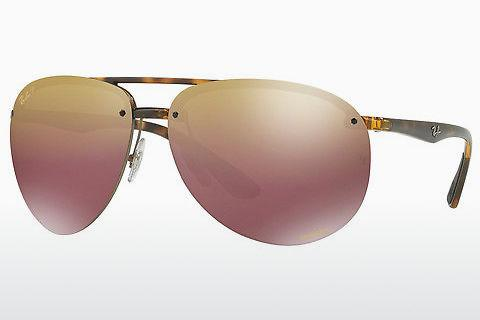 Sonnenbrille Ray-Ban RB4293CH 710/6B