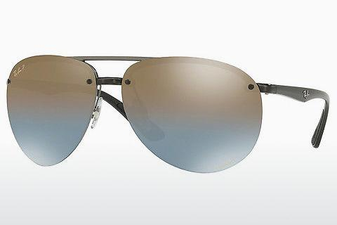 Sonnenbrille Ray-Ban RB4293CH 876/J0